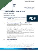 tmc-331.pdf