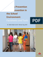 prevnet_facts_and_tools_for_schools.pdf