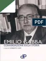 Gabba-Laffi-Ritratti.pdf