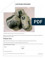 Feldspar Value, Price, And Jewelry Information - International Gem Society