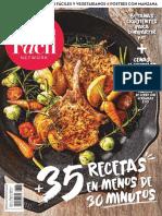 Cocina_Facil_02.2019_downmagaz.com.pdf