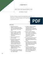 decision making models.pdf