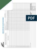 Guía 2...2016hjhjhkkhkjgbhj-49.pdf