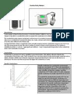 Conductivity Meters.docx