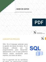 Taller - Sesión 1.pdf