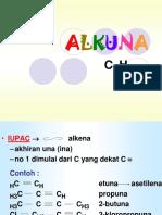 ALKUNA.ppt