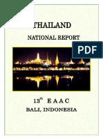 10 Thailand CR.pdf