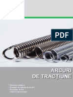 ro_arc_tractiune.pdf