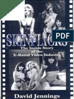 Skinflick.pdf