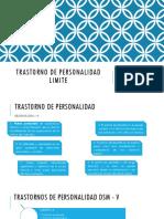 TRASTORNO DE PERSONALIDAD LIMITE.pptx