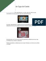 Curso gratis de Cajas de Cartón.docx