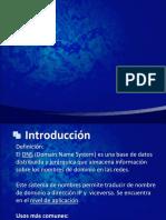 Terminacion Del Formulario de Inscripciones Del Instituto Tcnologico de La Piedad