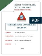 CONTROL-DE-LECTURA.docx