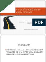 evaluacion presentacion (2)