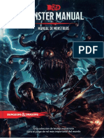D&D - 5.0 - Edge - Manual de Monstruos.pdf