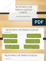 TRASTORNO DE PERSONALIDAD LIMITE [Autoguardado].pptx