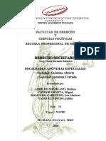 monografia -SOCIEDADES ESPECIALES.docx