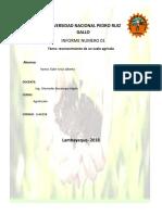 informe-1-reconocimiento-de-un-suelo-agricola.docx