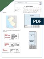 INFORMEFINAL ILO final.docx
