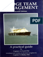 Bridge Team Management (2).pdf