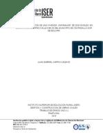 1.3-Volumen de Tránsito y Transporte 0704