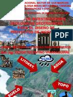 C 05 METODOS DE INVESTIGACION GEOLOGICA GEOTECNICA.ppt