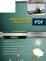 Tema_1_Introduccion a las Protecciones.pdf