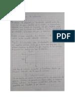 Isotermas de Adsorcion.docx