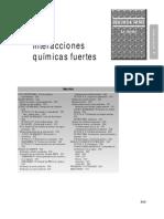 Garritz-Gasque-MartinezCapitulo15_28937.pdf