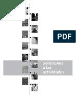 70348063-Tema01-Numeros-Racionales-e-Irracionales.pdf