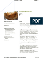 535563-bolas-picantes-de-carne.pdf