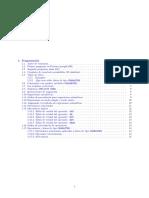 1 Fortran Parte 1