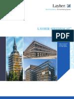 EN_Blitz_Brochure.pdf
