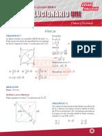 SL UNI 2019-1 VieMArbxSSbCuL.pdf