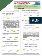 EXAMEN 6º PRIMARIA 2017 DIC.docx