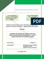GESTION_DU_RISQUE_DE_CREDIT_DANS_LES_INS.pdf