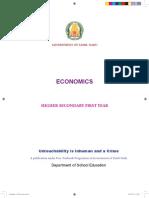 XI Std Economics Vol-1 EM Combined 12.10.18 (2).pdf