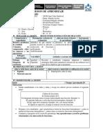 SUSTRACCION DE FRACCIONES.docx