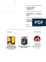 Buku_II_TOR.pdf