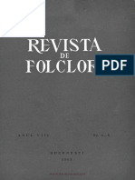 Revista de Folclor, an 1963, tom 8, nr. 3-4.pdf