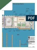Marina Side Waterfront Plan.pdf