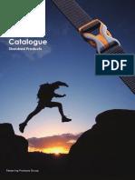 YKK Plastic Hardware Catalog.pdf