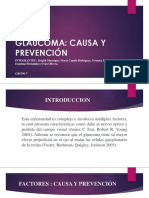 GLAUCOMA diapositivas.pptx