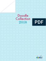 Doodle Collection-2018.pdf