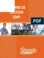 Informe_Gestion_2009.pdf