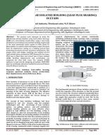 IRJET-V5I187 LRB.pdf