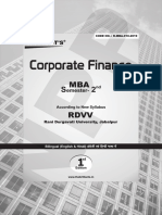 Corporate Finance PDF Final (1)