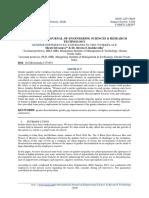 gender diff & bias.pdf