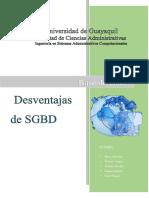 SGBD-GRUPO1.docx