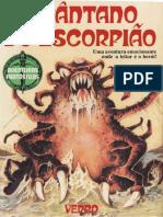 Aventuras Fantásticas - PE.pdf